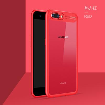 Oppo A37 Cute Monkey Tpu Fashion Phone Casebow Monkey Intl Page 3 Source · Qoo10 USAMS