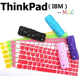 2b86236e7 LENOVO ThinkPad (IBM) Laptop Keyboard Protector / Keyboard Cover / Keyboard  Guard