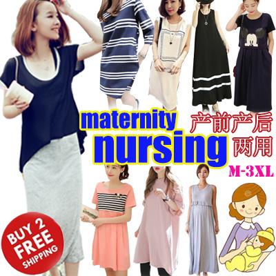 Qoo10 - women shirts Search Results   (Q·Ranking): Items now on sale at  qoo10.sg fbff855c4