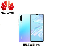 [Buy at RM3400 after Qoo10 Discount] Huawei P30 Pro 8GB RAM+128GB ROM ////// [Buy at RM2320 after Qoo10 Discount] Huawei P30 8GB RAM+128GB ROM