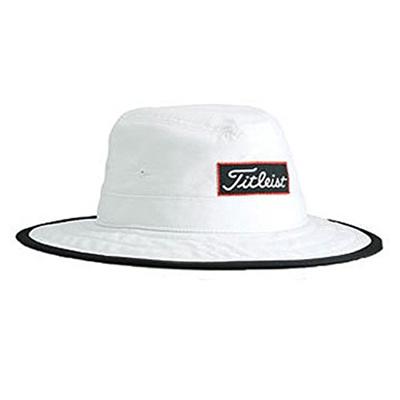 Qoo10 - Titleist Golf- Aussie Cap   Fashion Accessories 3de65b04c38