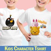 Quick View Buka JendelaWish. rate:5. HOT ITEMS For KIDS! Baju Anak ...