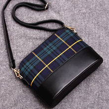 Korean Style girl mini bag/sling bag/casual bag/ cute women shoulder bag /bags for women