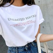 [Bianry01] 리브닝 레터링티셔츠(Livning Lettering T-shirt)