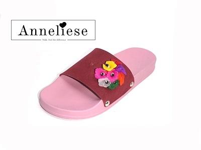 Anneliese_flat Nako