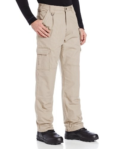 [direct from Germany]5.11Herren Tactical Hose