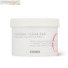 COSRX One Step Pimple Clear Pad 1 pack (70ea)