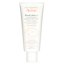 Avene XeraCalm A.D Lipid-Replenishing Cream For Dry Skin 200ml Moisturizer#18521