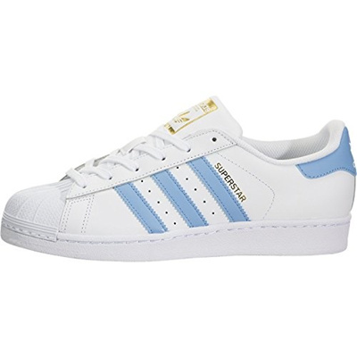 sale retailer 8af28 8efc3 amazon adidas superstar foundation shoes youth 0c6d7 8a763