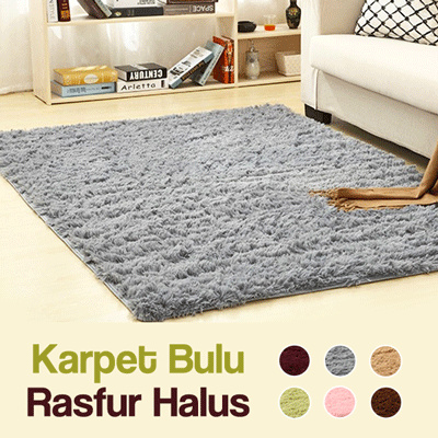 Qoo10 - karpet bulu Search Results : (Q·Ranking): Items now on sale at qoo10.co.id