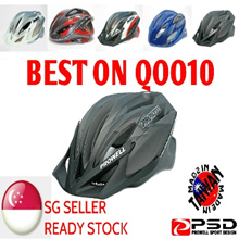 Bicycle Helmet/Road BIke/Accessories/Safety Gear/Prowell Helmet /Roller blading/Kids/Children