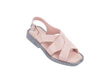 [NEW] MELISSA Official Store MELISSA MELROSE SANDALS
