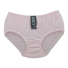 Qoo10 - Celana Dalam Wanita Items on sale   (Q·Ranking):Situs ... 805e0a84bb