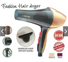 Nova NV-978 Professional Hair Dryer 2200W