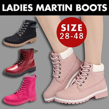 ★UPDATE!!★winter boots  Winter shoes Women Fashion Boots Ladies  Leather Shoes Waterproof women shoes  plus