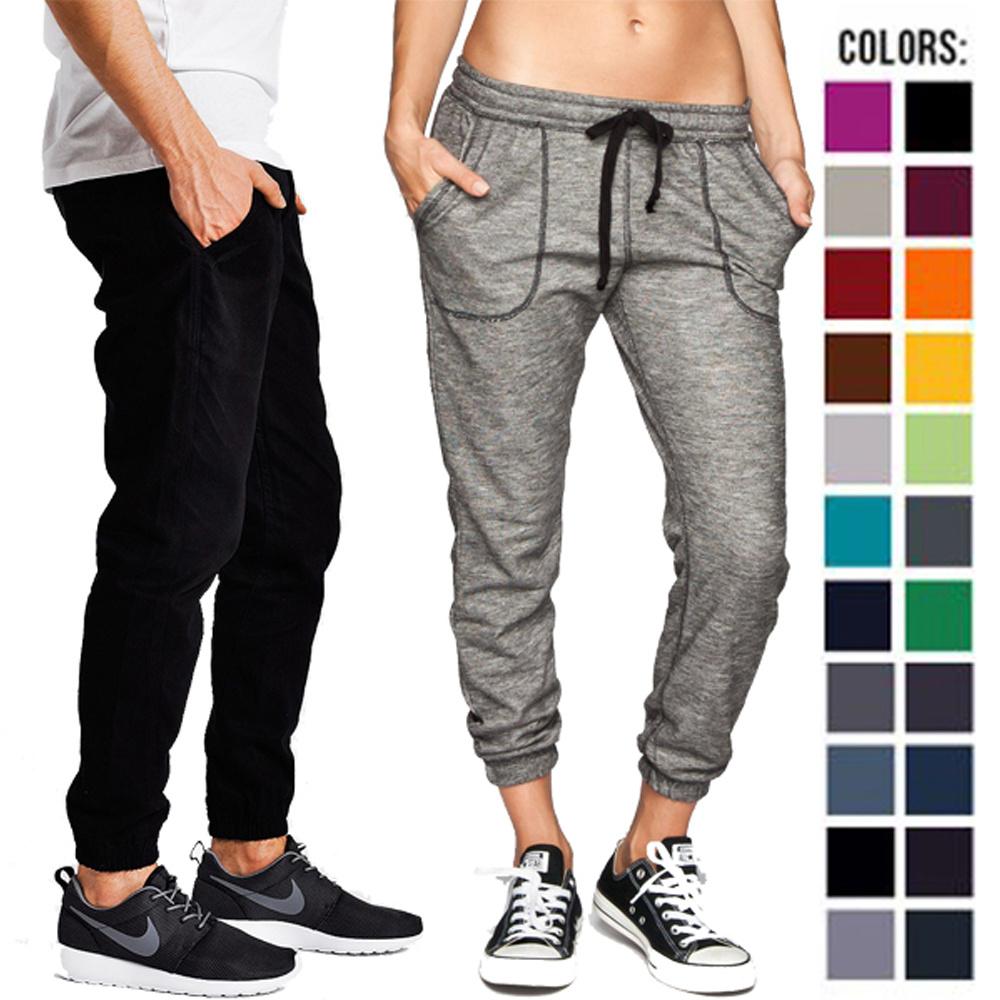 Gudang Fashion Semi Casual Blazer Abu Abu Daftar Update Harga Source · Jogger Pants Celana Joger