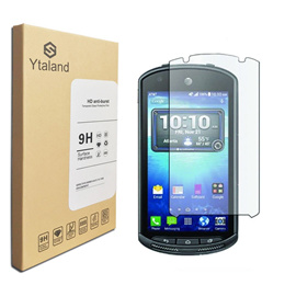 kyocera Search Results : (Q·Ranking): Items now on sale at