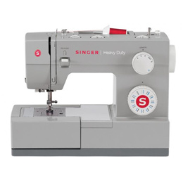 Singer 4423 Sewing Machine - Best Price Home Appliance + Free Training + Gifts | www.sewing.sg