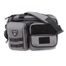 [TACTICAL BABY GEAR] Deuce 2.0 Tactical Diaper Bag