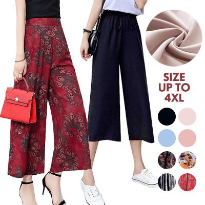 f96e78f928 Qoo10 - Culottes Items on sale : (Q·Ranking):Singapore No 1 shopping site