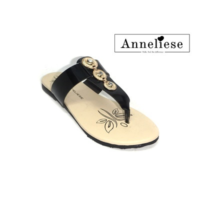 Anneliese_flat ATHINA