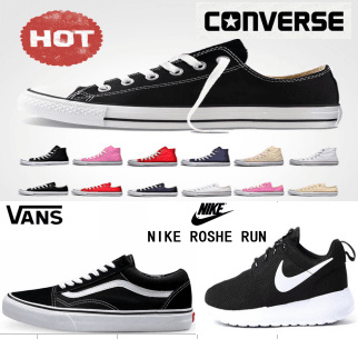 Original Nike Air Max 2017 Running Shoes MenWomen Sneakers Size 40 47(#14)