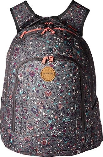 81417ab2af20f Qoo10 - Dakine Frankie Laptop Backpack   Stationery   Supplies