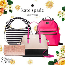 SPECIAL SALE-DIRECT SHIPMENT FROM USA-KATE SPADE LUXURY BAGS 100% AUTHENTIC