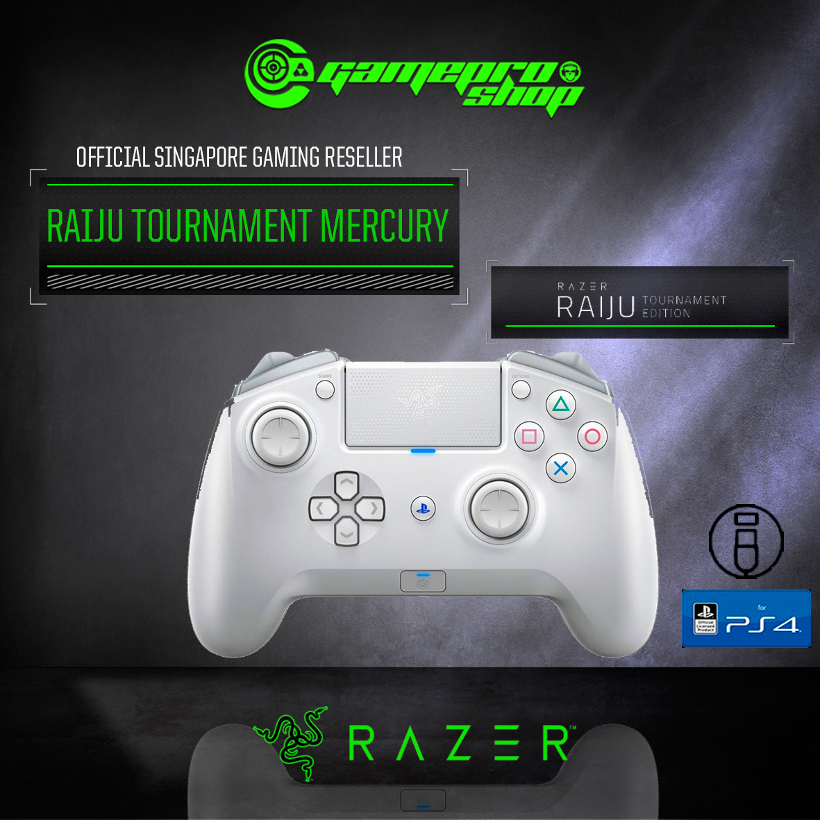 Qoo10 Razer Raiju Tournament Edition Wireless And Wired Gaming Controller Fo Computer Game Find pug puppies for sale with pictures from reputable pug breeders. qoo10