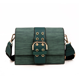 2d9b78457007 Supplier Small MOQ New Design Female Genuine Leather Bangkok Sling Bag