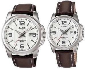Qoo10 - couple pair watch Search Results : (Q·Ranking): Items now on sale at qoo10.sg