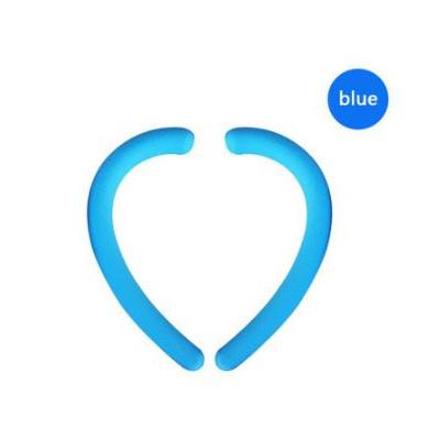 Ear Protector (Blue) - 1 pair