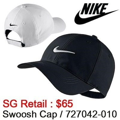 f666e182494 nike cap Search Results   (Q·Ranking): Items now on sale at qoo10.sg