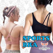 b22a3daa2ec Qoo10 - Bras Items on sale : (Q·Ranking):Singapore No 1 shopping site