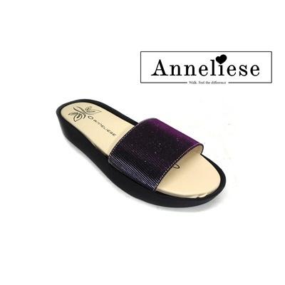 Anneliese_flat AGATHA