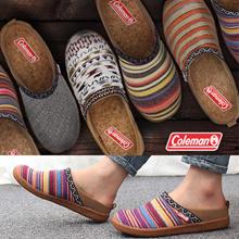 [Coleman] Today Sale! Liberty Shoes Sandals Couple Shoes