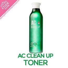 AC clean up Toner 200ml