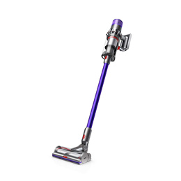 Dyson V11 Animal (US Version) Cord-Free Lightweight Stick Vacuum Cleaner / Three Cleaning Modes