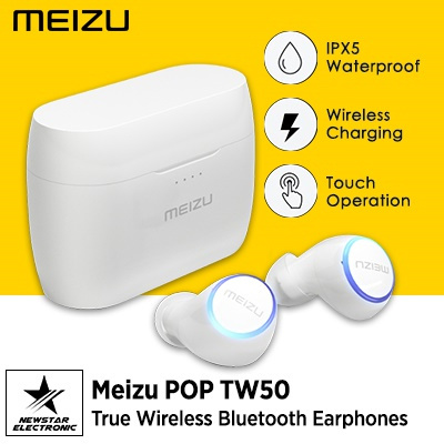 meizu Search Results : (Q·Ranking): Items now on sale at