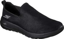 Skechers GOwalk Max Escalate Slip-On Walking Shoe