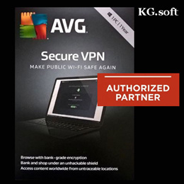 💖Authorised Partner💖McAfee LiveSafe 2019 for 5 devices for 1 or 2 years