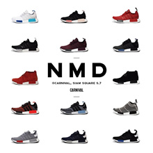"The best quality More styles colors"" running shoes   ADID AS Originals NMD PK BOOST shoes Sneaker"