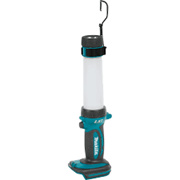 MAKITA DML806 FLASHLIGHT 18V BODY ONLY