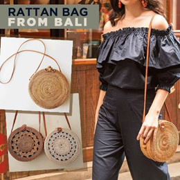 ZARA-BAGS Search Results   (Q·Ranking): Items now on sale at qoo10.sg dcdc70170bbdc