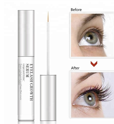 ea52e8348f3 Eyelash growth serum (very effective): 7 sold: Rating: 4: Free: S$18.00  S$7.90