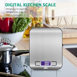 家用厨房电子称/食物秤/珠宝称/迷你食物电子称