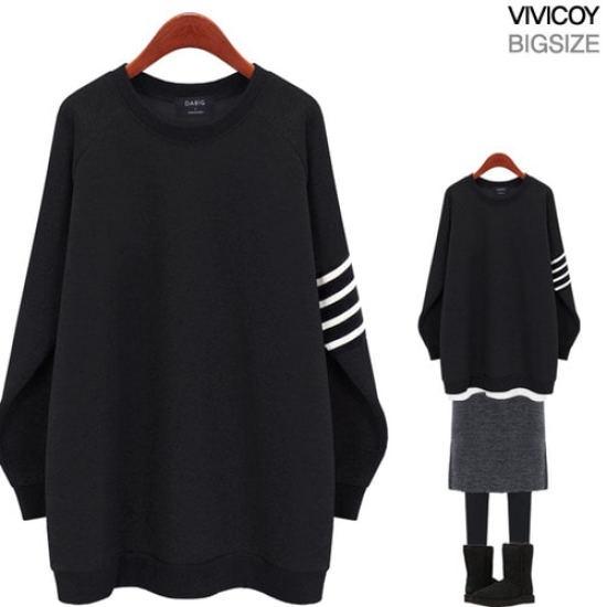 パパイヤバツフリルロングワンピースCNHROP002C シフォン/レース/フリル/ 韓国ファッション