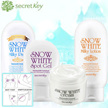 Secret Key SNOW WHITE SERIES READY STOCK JKT