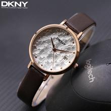 jam tangan wanita import murah berkualitas