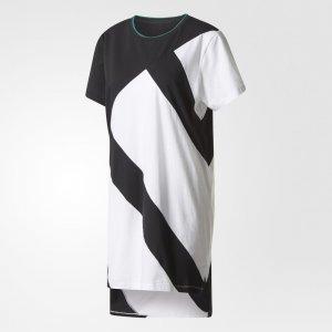 6856c4ad7fe Qoo10 - [Adidas] [Womens Originals] EQT TEE DRESS / CE 5913 ...